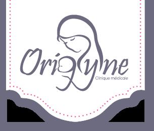 Origyne